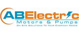 AB Electric Motors & Pumps