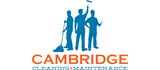 Cambridge Cleaning and Maintenance