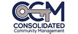 Consolidated Community Management Inc