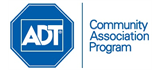 ADT Community Association Program