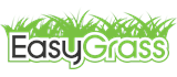 EasyGrass, EasyIvy, Easy Mulch, Easy Turf Block & Vista Green