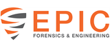 Epic Forensics & Engineering