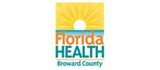 Florida Department of Health in Broward County